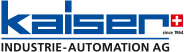 Home - Kaiser Industrie-Automation AG